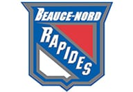 Les_Rapides_Beauce-Nord_hockey_mineur_mars_2016_192x133