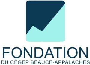 fondation_cegep_beauce_appalaches